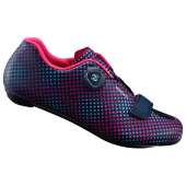 Bicycle Shoes SH-RP501WD