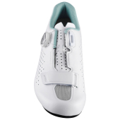 Bicycle Shoes SH-RP501WW
