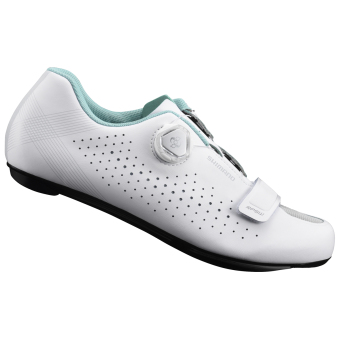 Bicycle Shoes SH-RP501WW 44.0