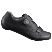 Bicycle Shoes SH-RP501SL