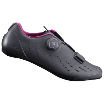 Bicycle Shoes SH-RP700WG