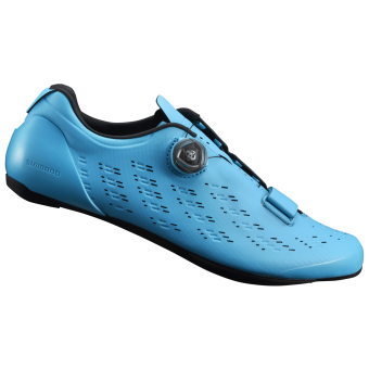 Bicycle Shoes SH-RP901SB 41.0