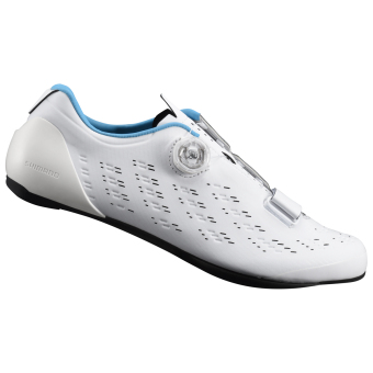 Bicycle Shoes SH-RP901SW 42.0
