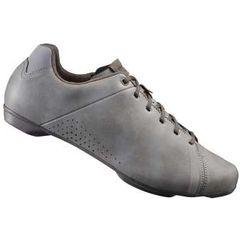 Bicycle Shoes SH-RT400SG 43.0