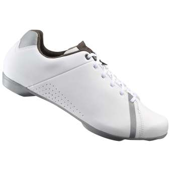 Bicycle Shoes SH-RT400W