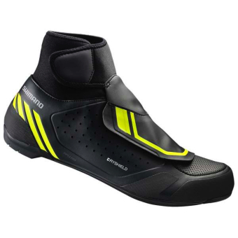 Bicycle Shoes SH-RW500