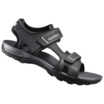 Shimano Shoes SD500
