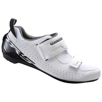 Bicycle Shoes SH-TR500