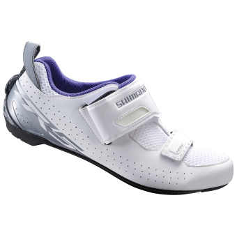 Bicycle Shoes SH-TR500W