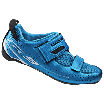 BICYCLE SHOES SH-TR900SB 43.0