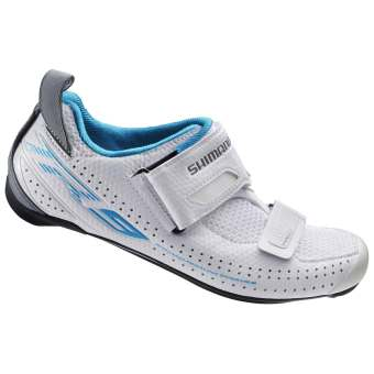 SMN Chaussures Tri TR9W