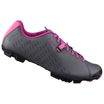 Bicycle Shoes SH-XC500WG