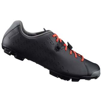Bicycle Shoes SH-XC500SL 40.0