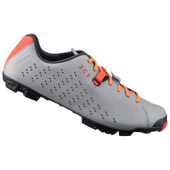 Bicycle Shoes SH-XC500SG
