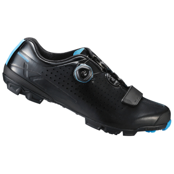 Bicycle Shoes SH-XC700