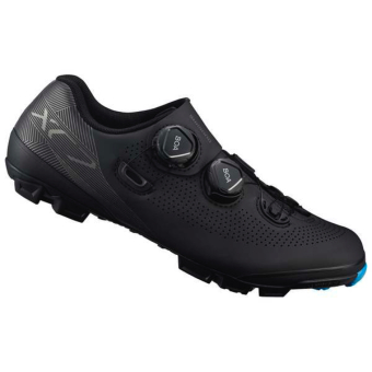 Bicycle Shoes SH-XC701SL1