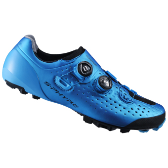 Bicycle Shoes SH-XC900SB