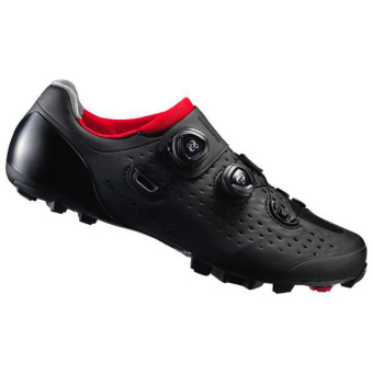 Bicycle Shoes SH-XC900SL 40.0