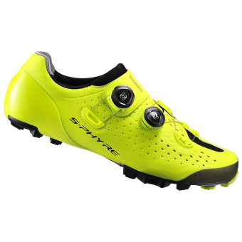 Bicycle Shoes SH-XC900SY