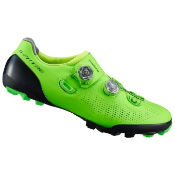 Shimano Shoes S-PHYRE XC901