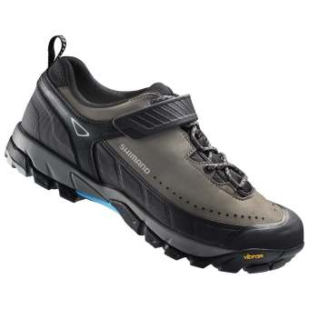 Bicycle Shoes MTB XM700