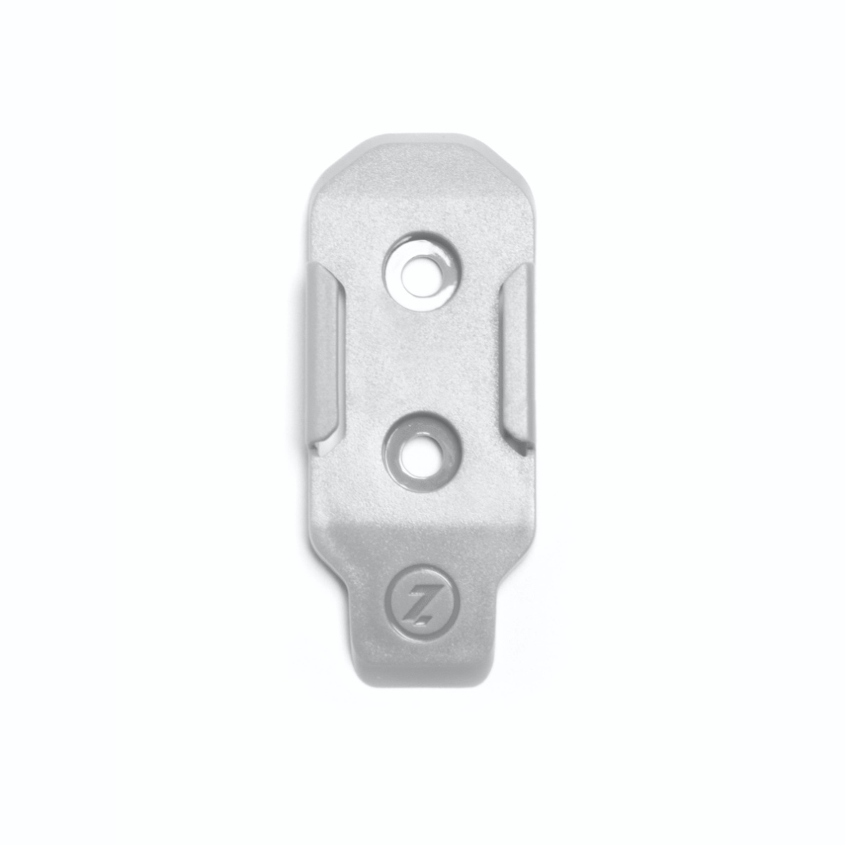 Lazer Part Sms Mount Fits Revolution - Clear One Size