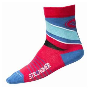 Strongher Socks