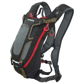 Shimano Bag Unzen 4 Enduro