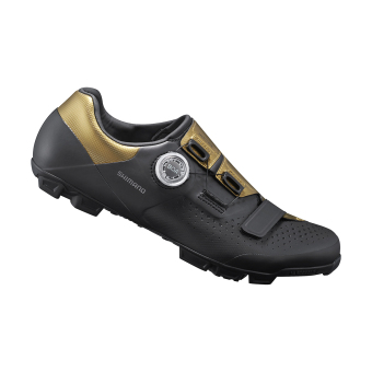 Shimano Shoes XC501 LTD