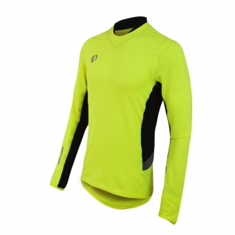 Pursuit Thermal Top