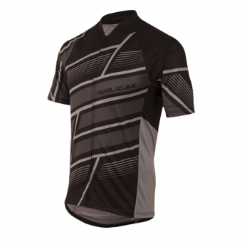 PI Shirt MTB Ltd
