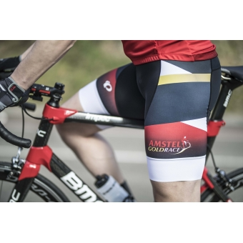 ELITE PURSUIT LTD BIB SHORT EU