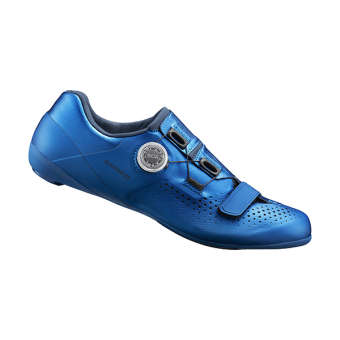 Bicycle Shoes SH-RC500M