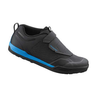 Bicycle Shoes SH-AM902M