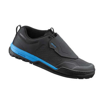 Bicycle Shoes SH-GR901M