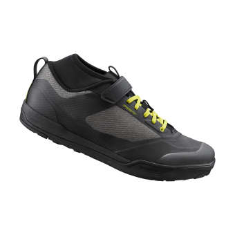 Bicycle Shoes SH-AM702M