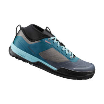 Bicycle Shoes SH-GR701W