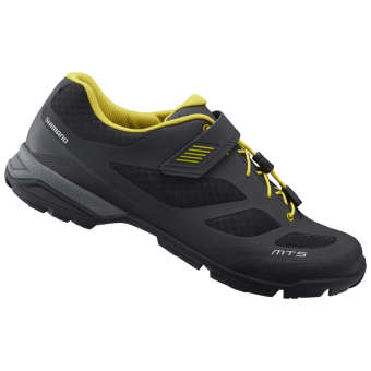 Bicycle Shoes SH-MT501SL1