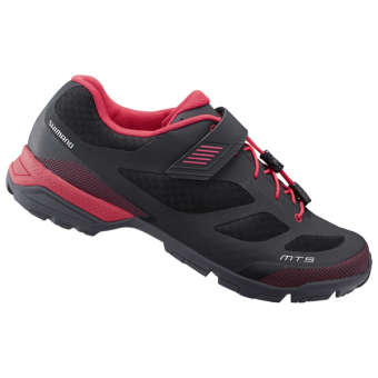 Bicycle Shoes SH-MT501WL1