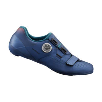 Bicycle Shoes SH-RC500W