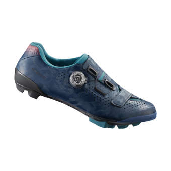 Bicycle Shoes SH-RX800W