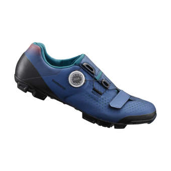 Bicycle Shoes SH-XC501W