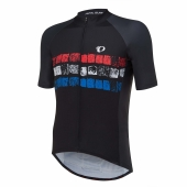 PI Shirt Elite Pursuit Limited