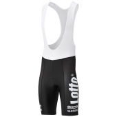 Team Lotto Jumbo Korte Broek
