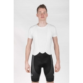 Pearl Izumi Men's Premium Elite Pursuit Bib Short Black L