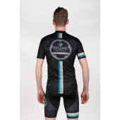 PI Elite Pursuit LTD Jersey EU