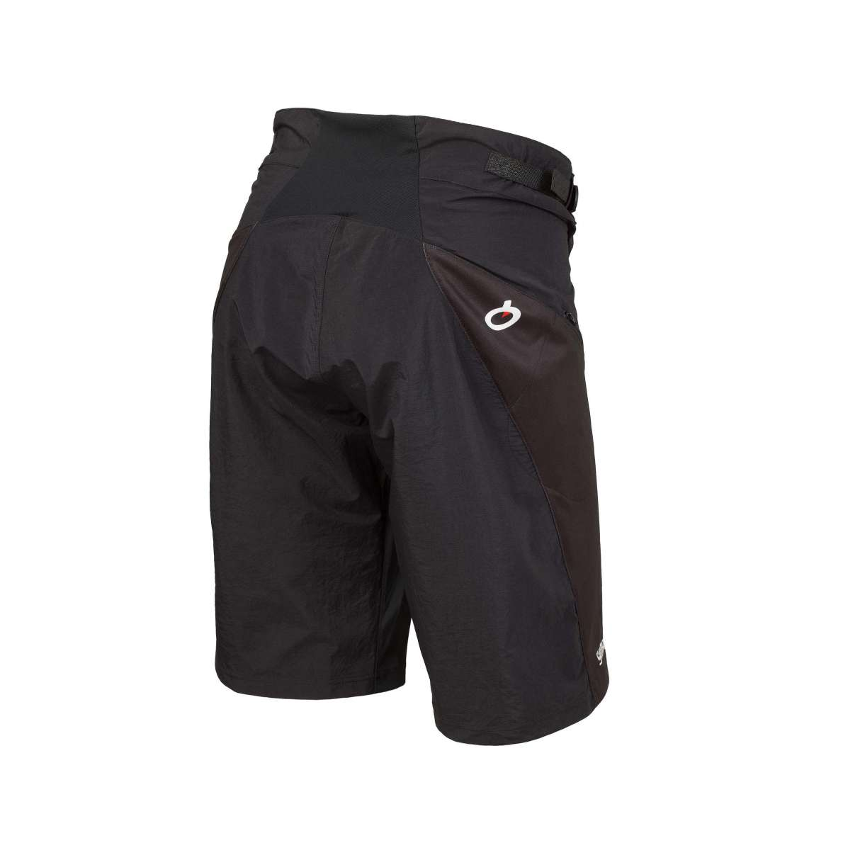 Cannondale Factory Racing MTB Short